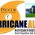 Hurricane Florence Claim Preparation Tips for Homeowners