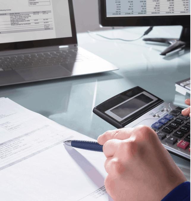 "Calculating ""Coronavirus"" (COVID-19) Business Interruption Losses"
