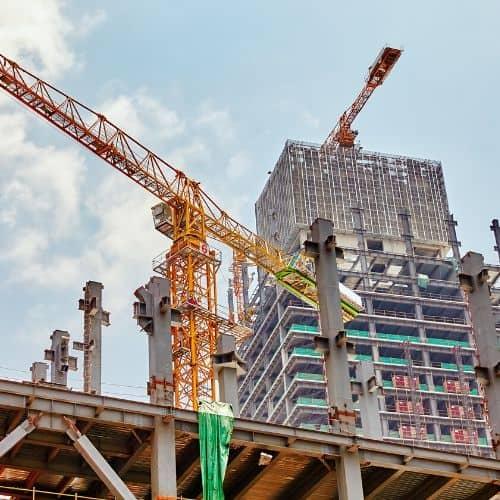 Construction Project Loss Delay Checklist When Impacted By Coronavirus Covid 19 Procor Solutions