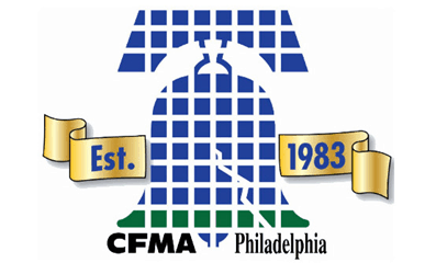 Frank Russo joins CFMA Webinar: Managing the Financial and Business Risks of Reopening Job-sites and Shut-downs