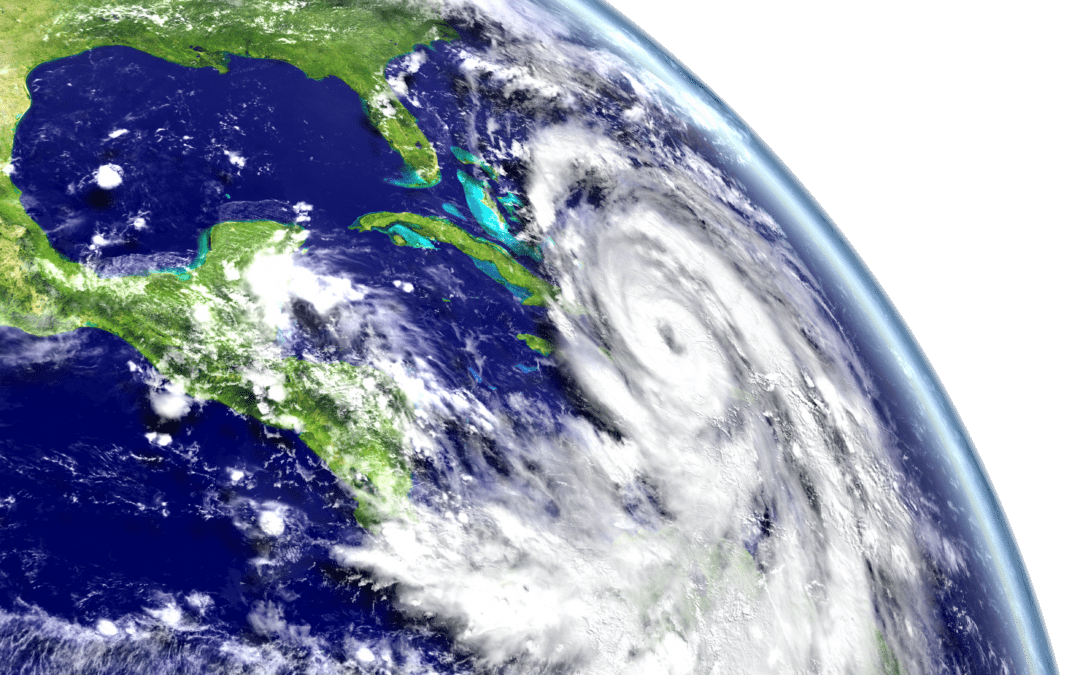 Tips for Risk Managers for Hurricane Response during a Pandemic