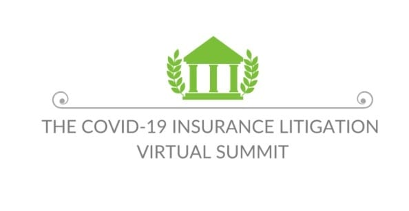 Procor Team to Join Interview at the COVID-19 Insurance Litigation Virtual Summit: Clarity into Claim Preparation and Best Practices
